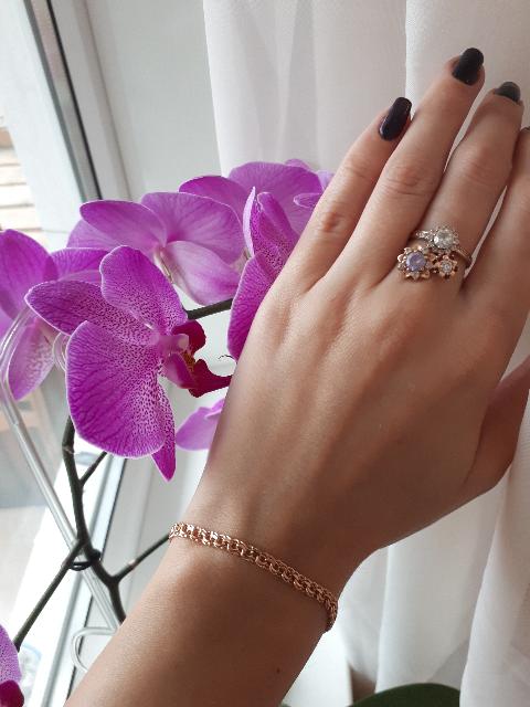 ❤❤❤ милейший браслет ❤❤❤