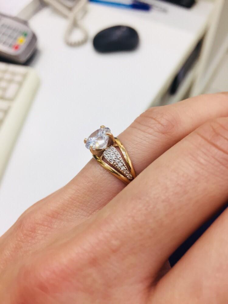🔥🔥🔥🔥🔥огонь кольцо