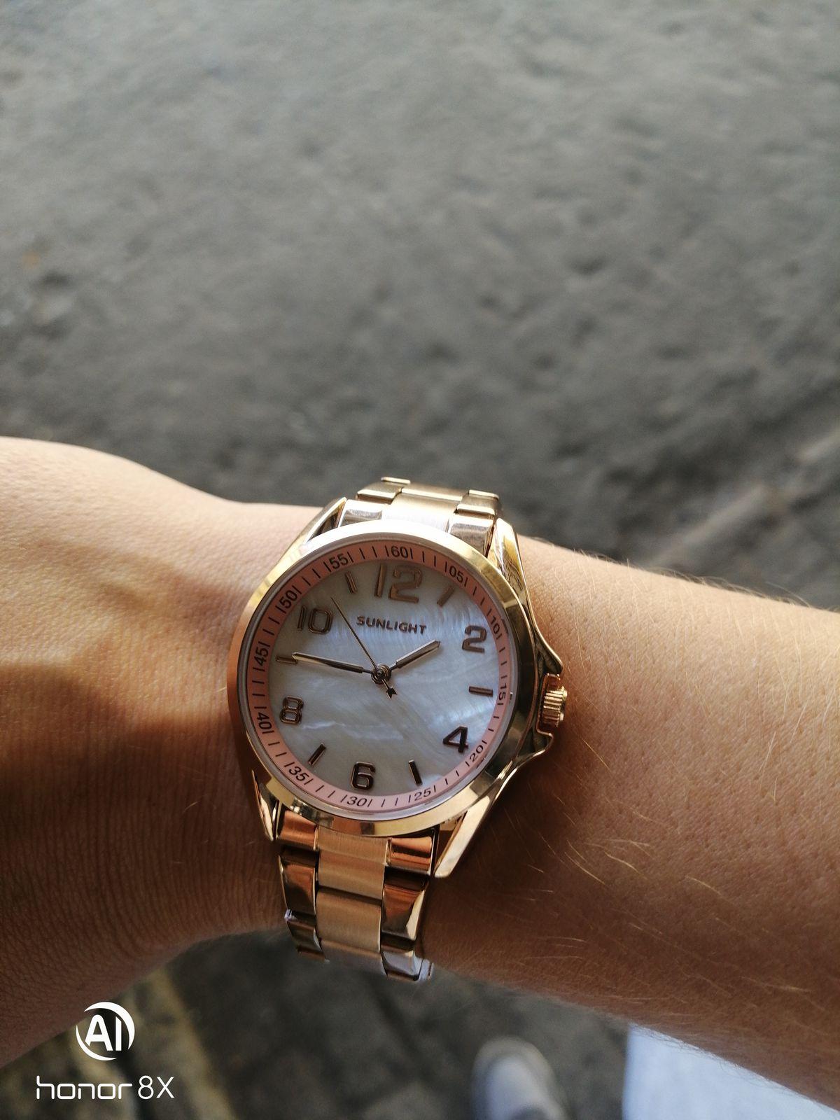 Клаааасные часыы