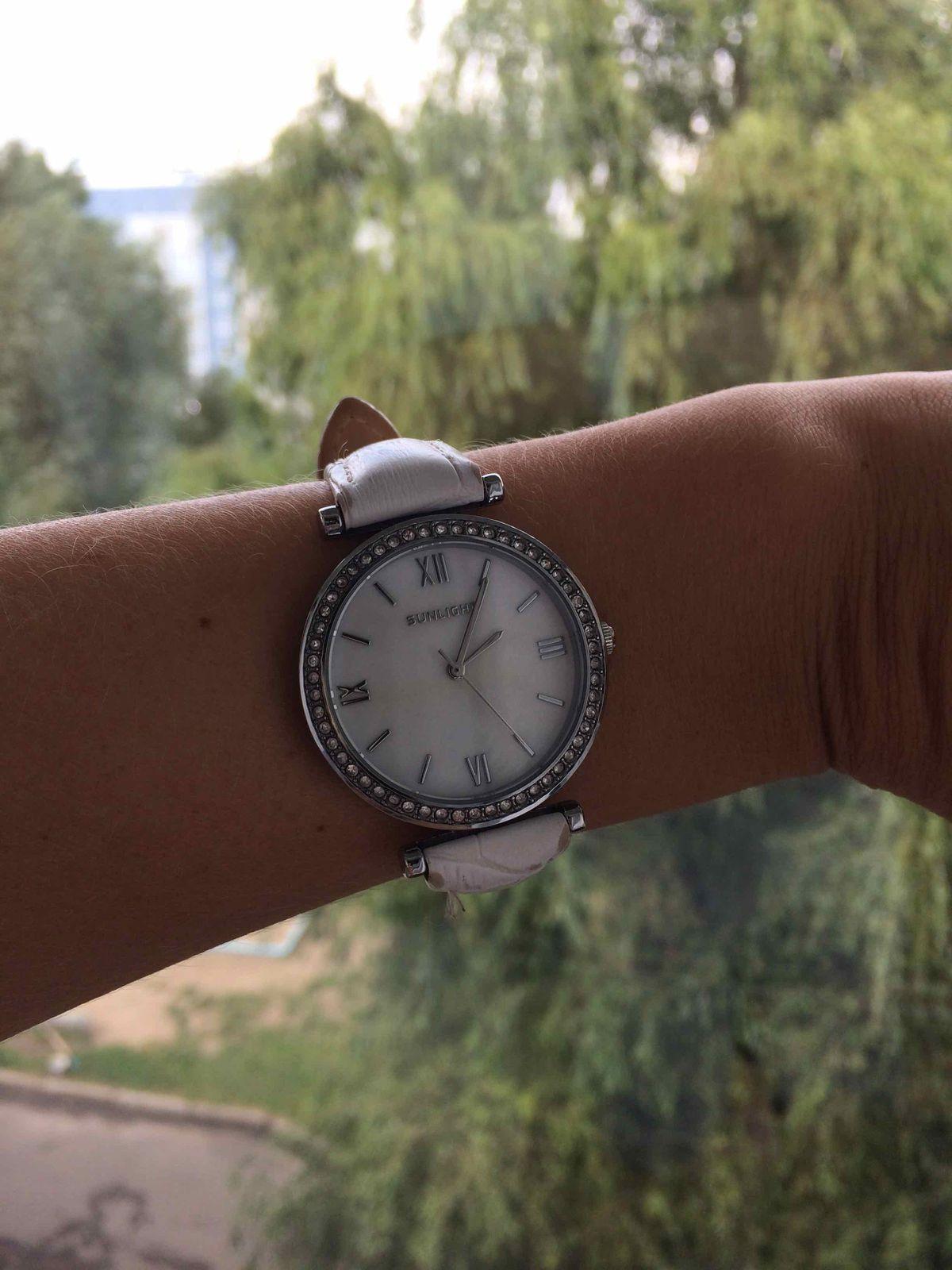 Любимые часы !