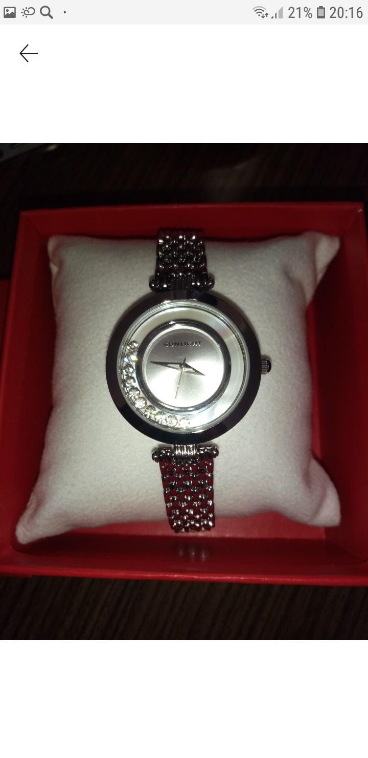 Часы на подарок то что нужно