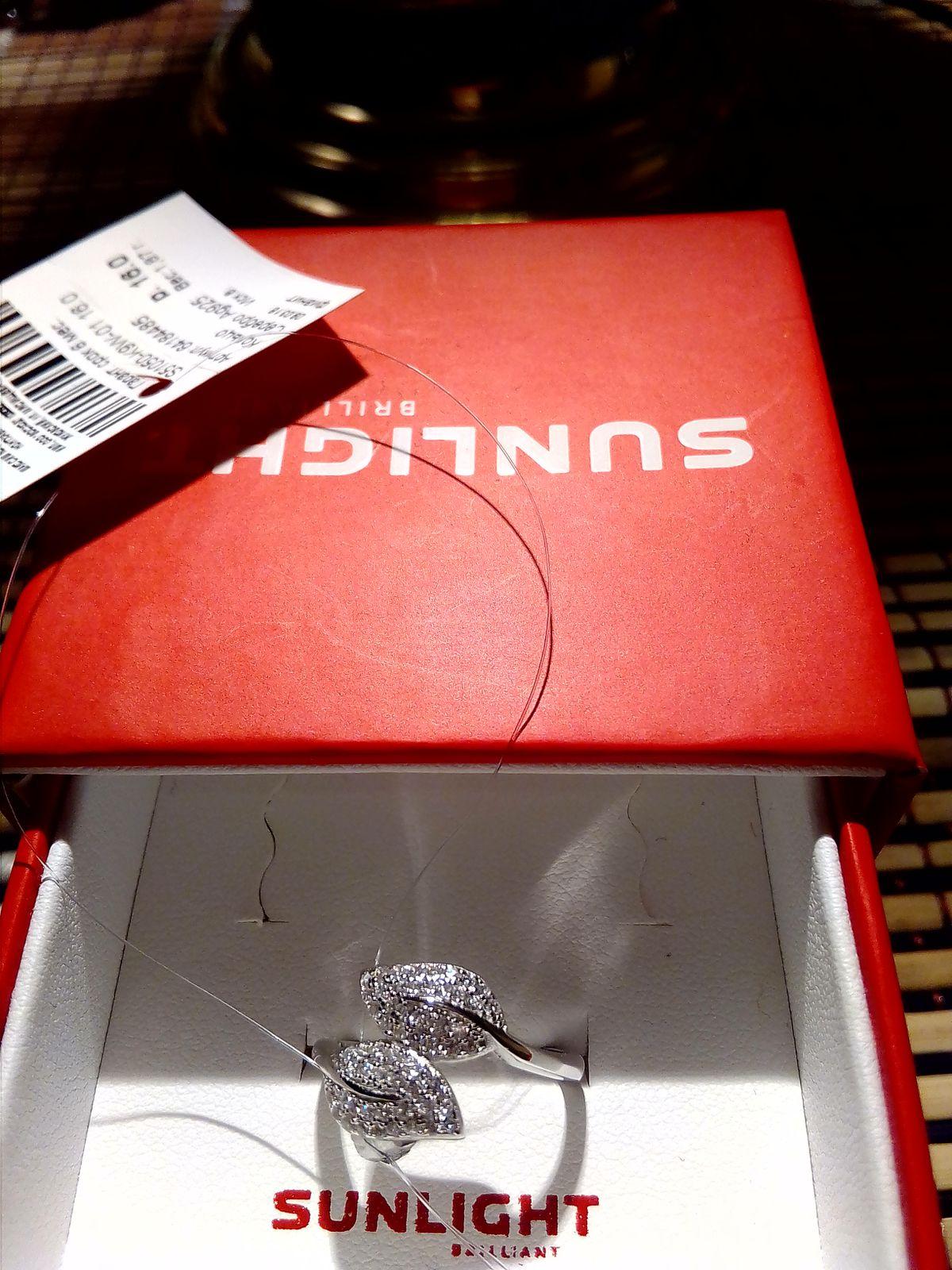 Ещё один подарок для подруги на день рождение))))))))))))))))))))