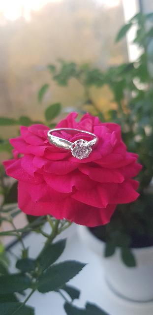 Это кольцо просто супер!!!