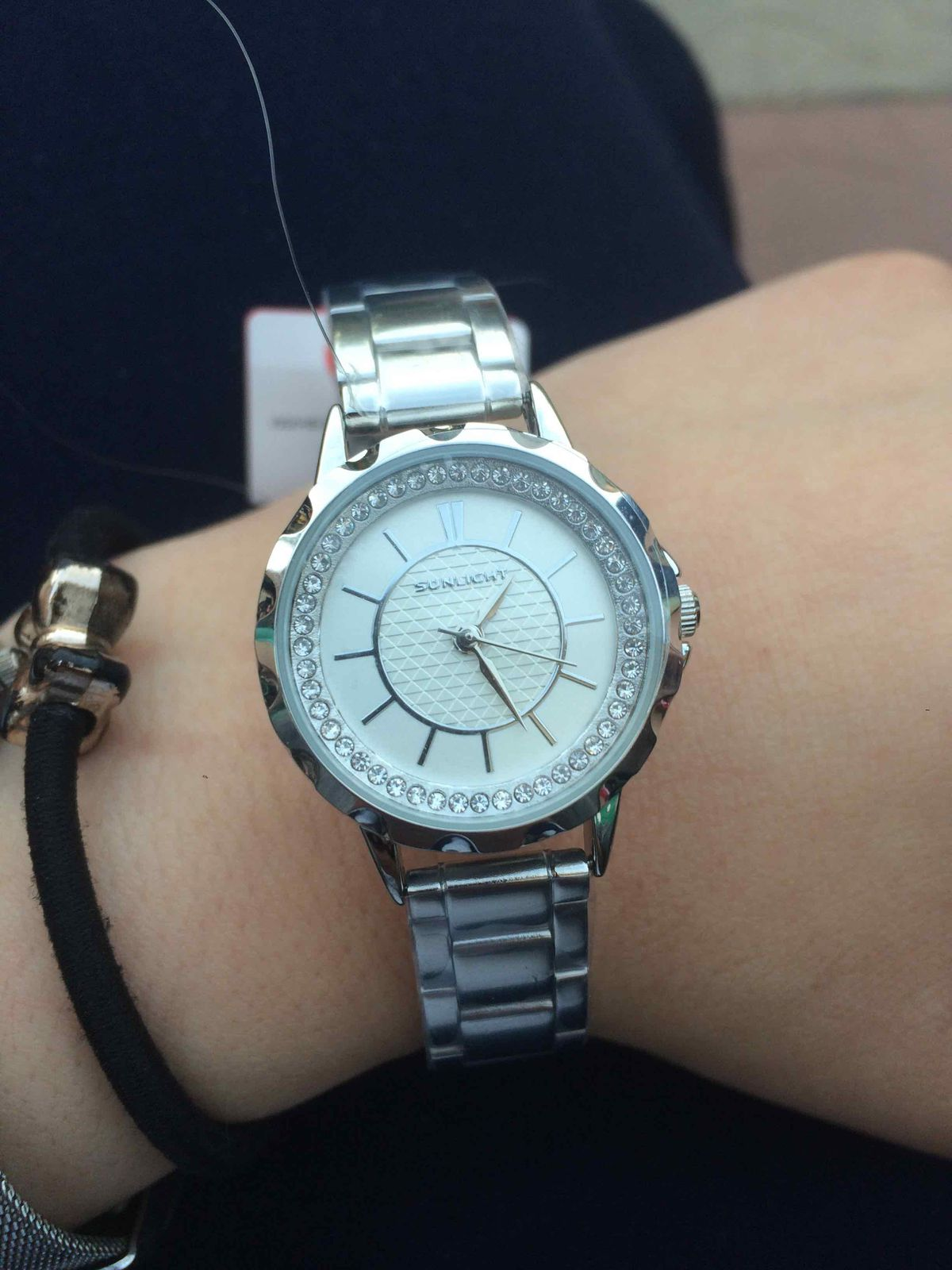 Часы женские👍🏻