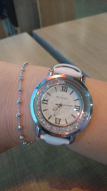 Продали заведомо нерабочие  часы