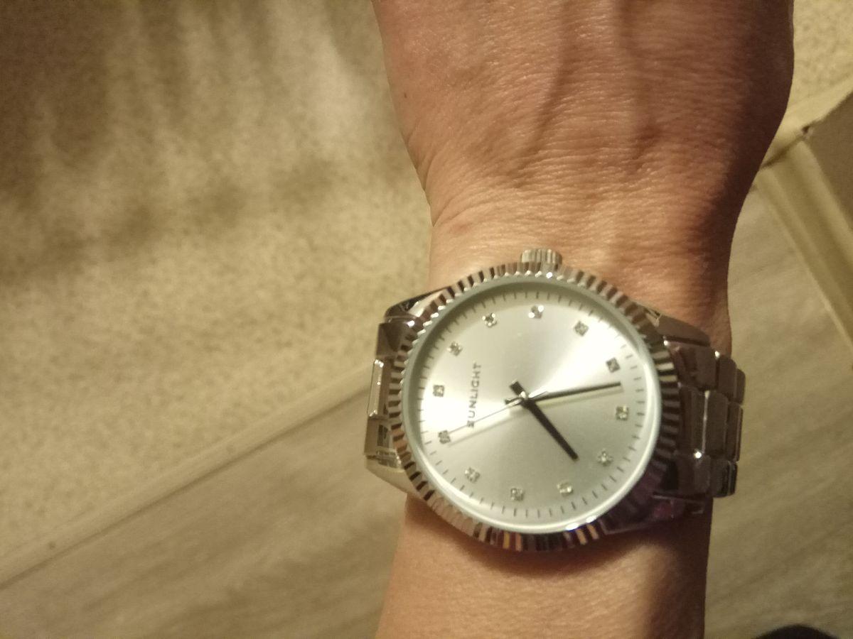 Отличные часы !!!