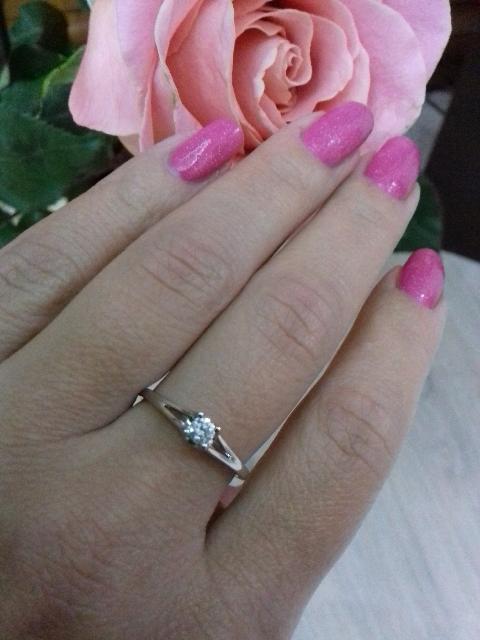 Лучшие друзья девушек- это бриллианты!